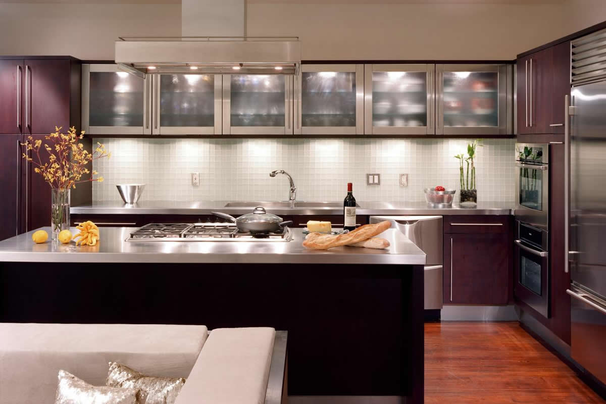 The Top Trends for Your Kitchen Cabinet Upgrade