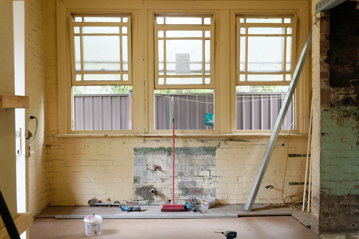 Four Reasons to Hire CFL Renovations as Your Top Home Remodeling Contractor in Orlando