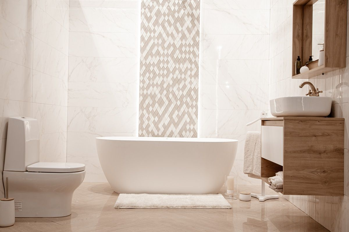 What You Should Know about Renovating Your Bathroom