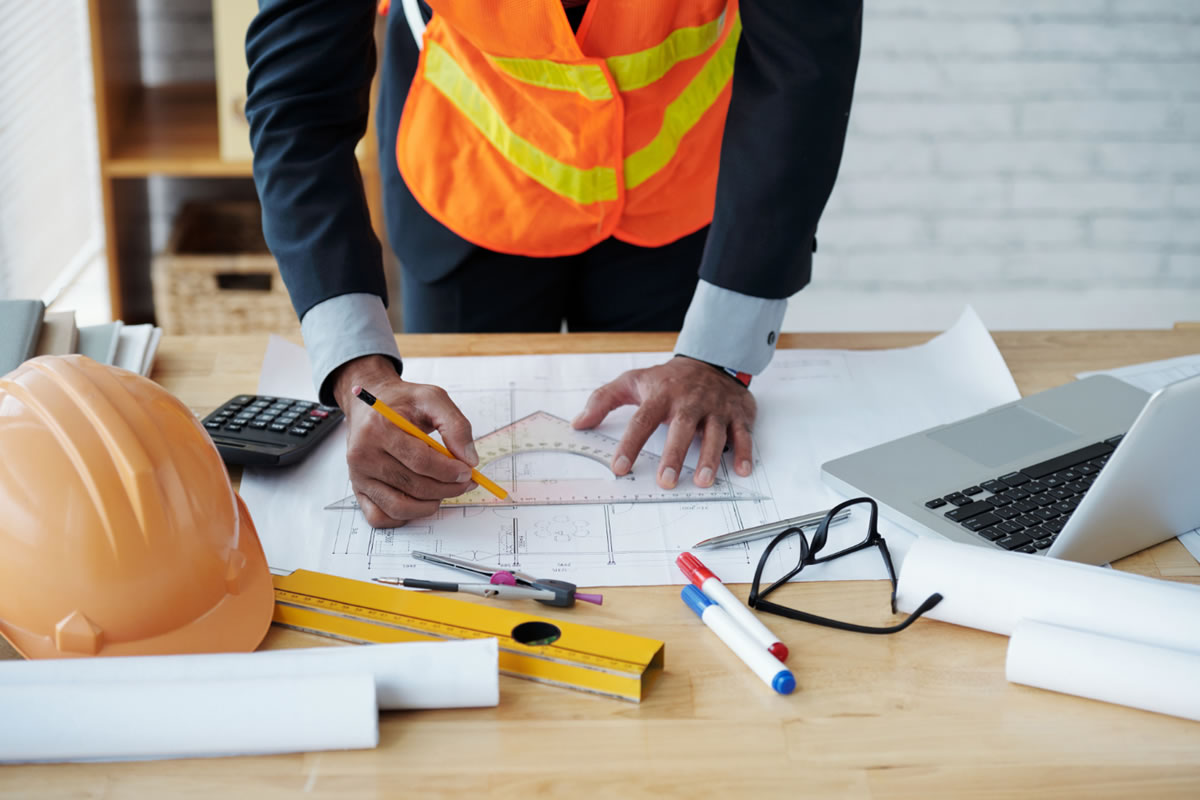 Five Reasons to Hire a Contractor for Your Remodeling Project