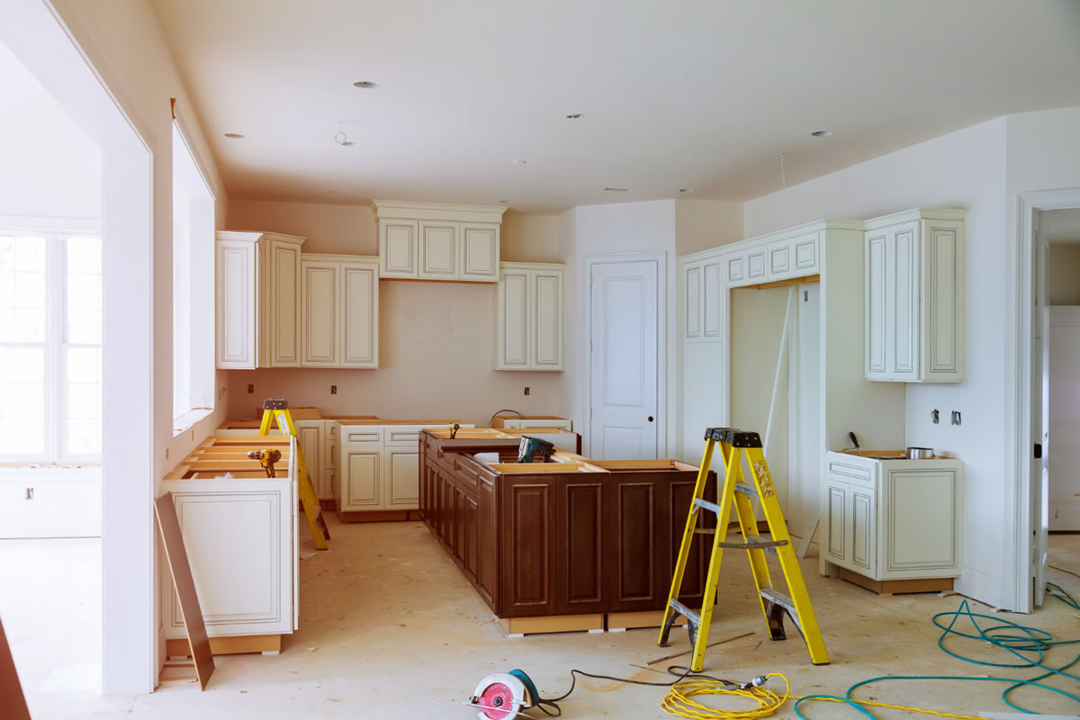 What to Consider Before You Take on A Home Remodeling Project