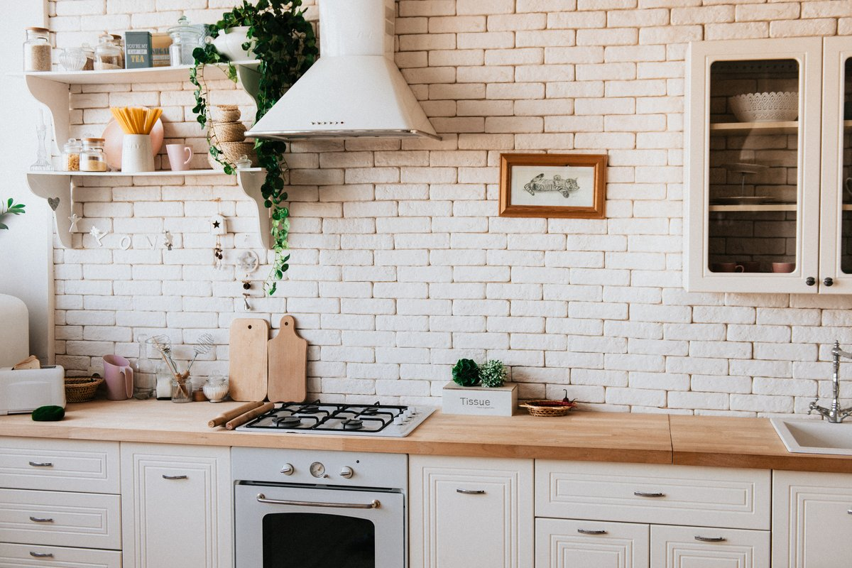 Five Kitchen Remodeling Ideas that are Worth Every Penny
