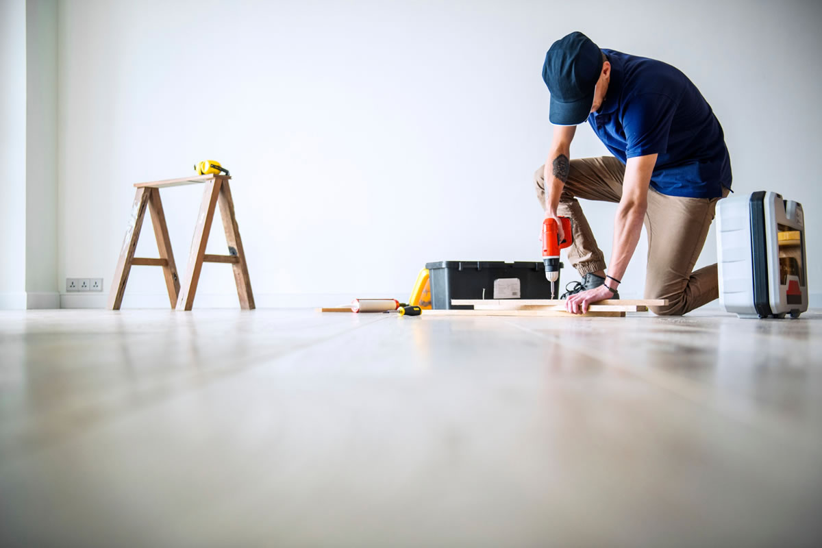 Five Tips to Have a Successful Home Renovation